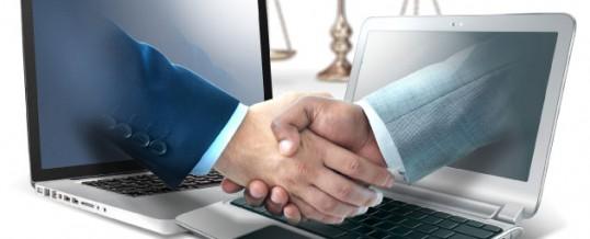 La tecnología da alas a los abogados 'low cost'