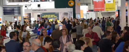 El Meeting Point presenta una oleada de nuevas promociones en Barcelona
