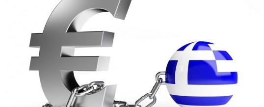 ¿Avalan realmente los mercados la salida de la crisis o es un espejismo?