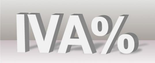 El Corte Inglés, Mercadona, Endesa o Repsol se adelantan al IVA en tiempo real