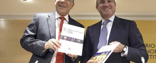 La OCDE pide eliminar la deducción por vivienda