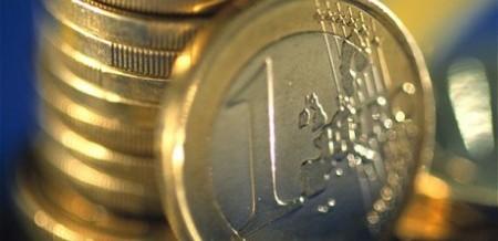 Francia sorprende con un crecimiento de un 0,6% y Alemania solo avanza un 0,3%