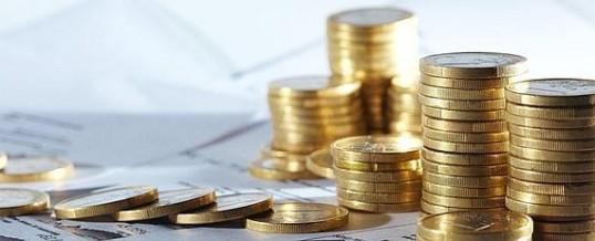El Tesoro pone la guinda a un año de récord colocando al menor interés de su historia