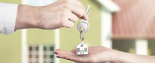 La venta de vivienda antigua tributará más a partir de 2015