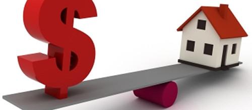 La compraventa de viviendas se desinfla en enero y cae un 11%, según los notarios