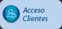 Acceso clientes