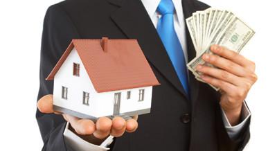Bankinter y Popular aumentan las hipotecas que financian casi el 100% de la vivienda