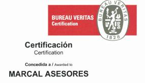 banner_certificado