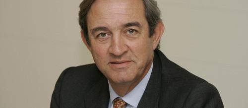 """Blackstone avisa: """"No hay burbuja aún en el sector inmobiliario en España, pero hay que tener cuidado"""""""
