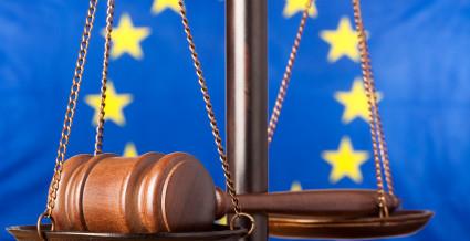 ¿Ha anulado la UE las cláusulas suelo?