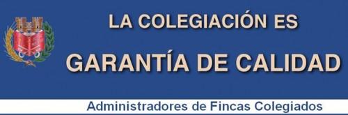 DECÁLOGO EN DEFENSA DEL MANTENIMIENTO DE LA COLEGIACIÓN OBLIGATORIA