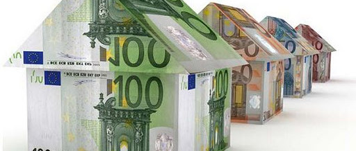 Las familias no compran pisos: el 62% de las operaciones las realizan inversores