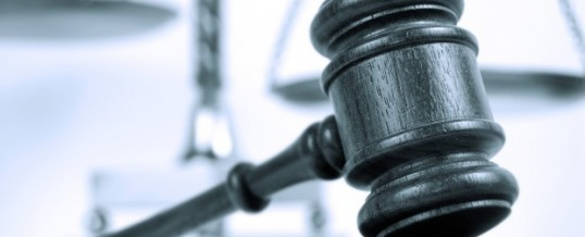 Expertos critican que la legislación concursal no tenga en cuenta que la mayoría de empresas afectadas por concursos son PYMES