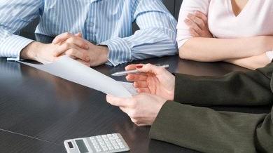 La banca confirma: familias y empresas vuelven a pedir créditos