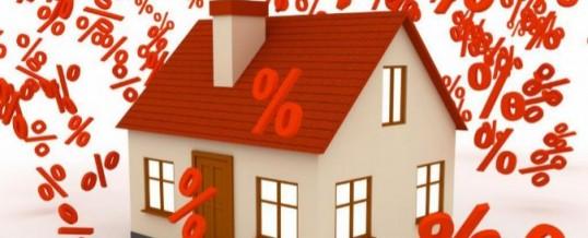 Bankia ofrece 4.500 viviendas con descuento del 40%
