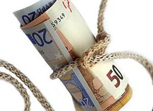 HSBC considera que la economía global ya se encuentra en recesión