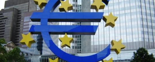 Bruselas presenta sus previsiones económicas de otoño