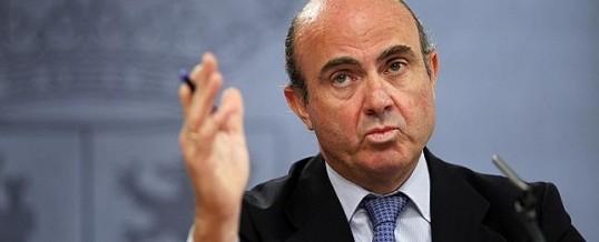 Las auditoras y Economía avivan la pugna por la nueva ley del sector