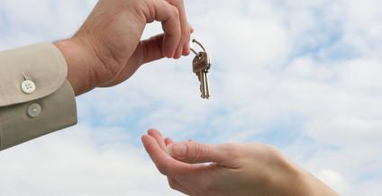 La firma de hipotecas para viviendas crece en junio un 19%