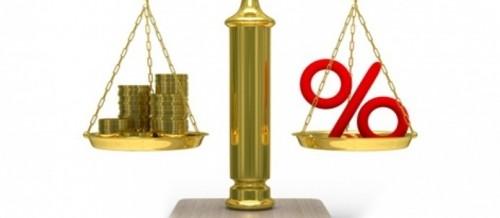 El TS unifica el criterio para la aplicación de los intereses de demora a las deudas laborales