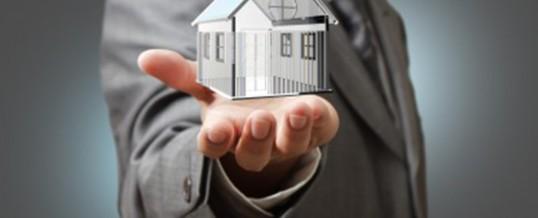 Las inmobiliarias piden de nuevo prorrogar la norma que alivia su balance