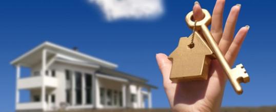 Las compras inmobiliarias se dispararán a 9.000 millones en España en 2014
