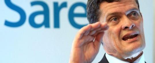 Sareb ofrece a los fondos 1.300 pisos y 30 solares