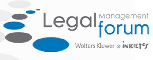 Legal Management Forum. Despachos de abogados: mucha rentabilidad, poca innovación