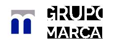 Grupo Marcal - Simplemente soluciones