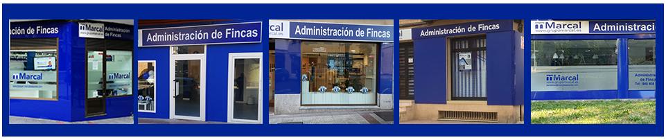 banner_oficias_gm