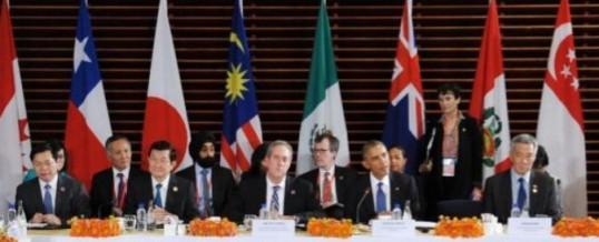 Estados Unidos y Japón pactan un acuerdo comercial histórico