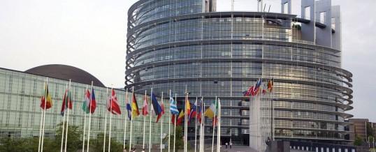 La UE prepara mejoras en la fiscalidad y financiación de la empresa familiar