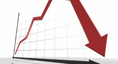Los precios caen un 1% en 2014, el mayor descenso desde julio de 2009