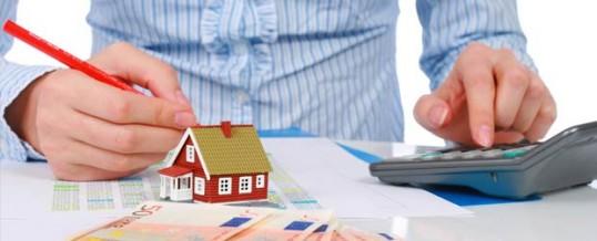 Diez recomendaciones a tener en cuenta antes de escoger una hipoteca