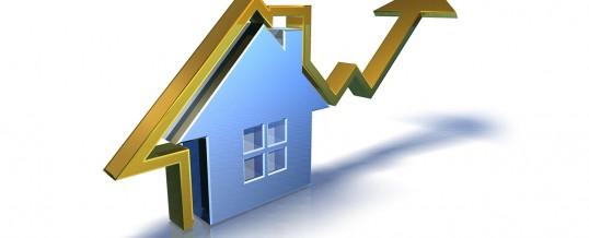 La recuperación del sector inmobiliario llegará antes de que finalice 2016