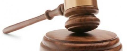 Entra en vigor el nuevo régimen de subastas voluntarias realizadas por Secretarios Judiciales y de subastas notariales