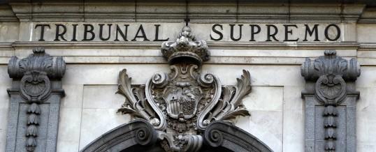 El Supremo duda de la retroactividad de la triburación de las stock options en el IRPF