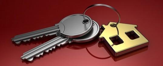 La compraventa de vivienda sube el 24% en agosto