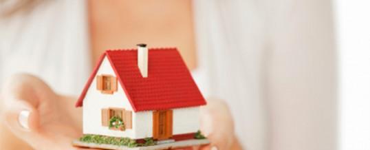 Tinsa cree que la vivienda ha tocado fondo a pesar de la debilidad de la demanda