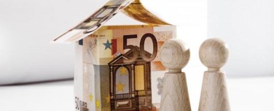 Cómo funciona la plusvalía municipal o el impuesto que todo propietario que venda tiene que pagar por la vivienda