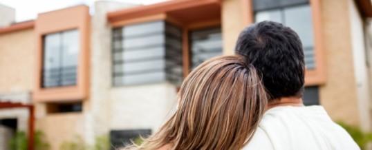 El nuevo crédito a la vivienda cerrará 2014 con un aumento del 18%