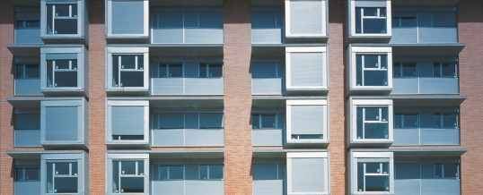 Bye bye 2014, bienvenido el año cero de la recuperación inmobiliaria en España